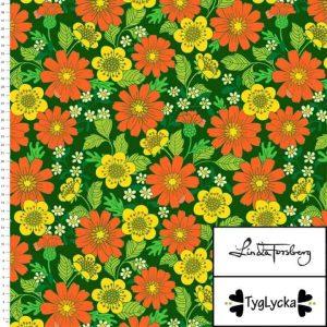 Overzicht duurzame stoffen Florence green1 1