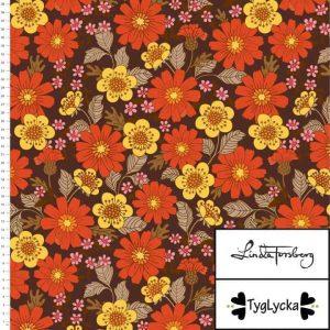 Overzicht duurzame stoffen florence brown1 1