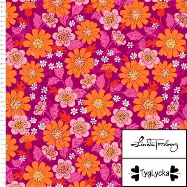 Tyglycka - Florence Cerise florence cerise1 1