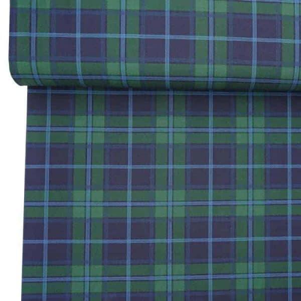 Fossan- Schotse ruit groen ruth blue2