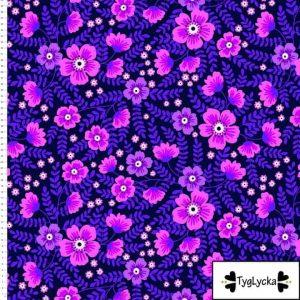 Overzicht duurzame stoffen sweet weronica purple1 1
