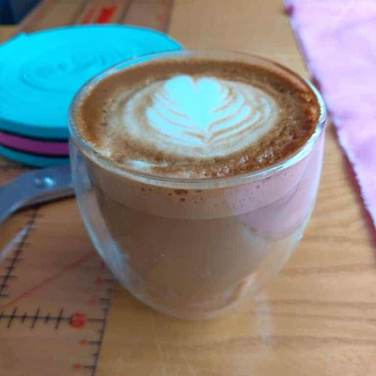 koffie2 (Middel)