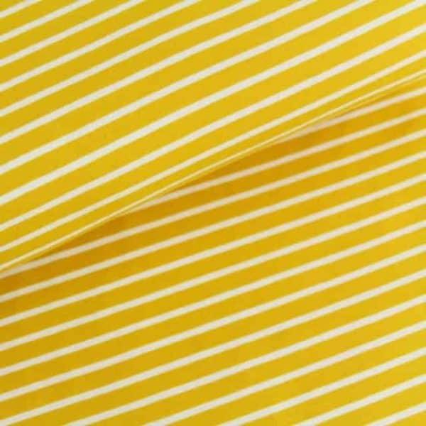 Stoffonkel- mosterd wit Stoffonkel mosterd geel wit