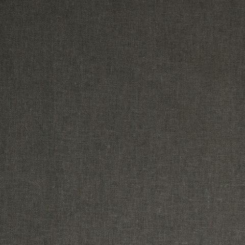 linnen viscose mensen bruin