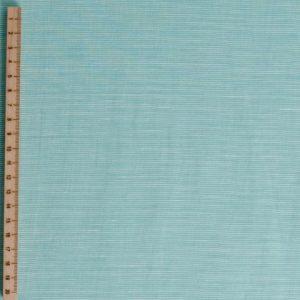 licht blauw viscose linnen