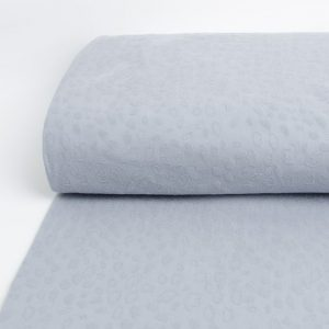 Meet Milk- Tencel Jacquard sky