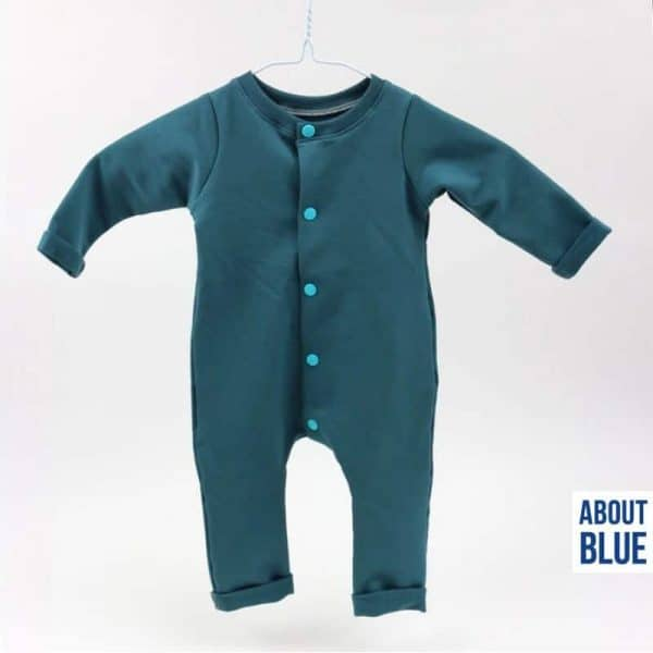 About Blue - Blue Wing Teal 16 AB 800 UNI 11 1024x1024 Aangepast