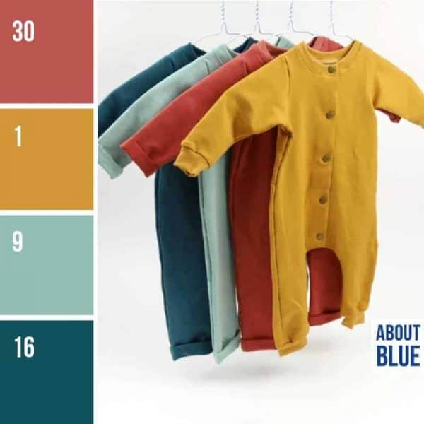 About Blue - Color 30 AB 800 UNI 1afdceef 67c7 4922 b01d 458cfa2c98c1 1024x1024 Aangepast