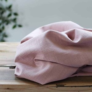 Meet Milk- Tencel Jacquard Gurnge puff