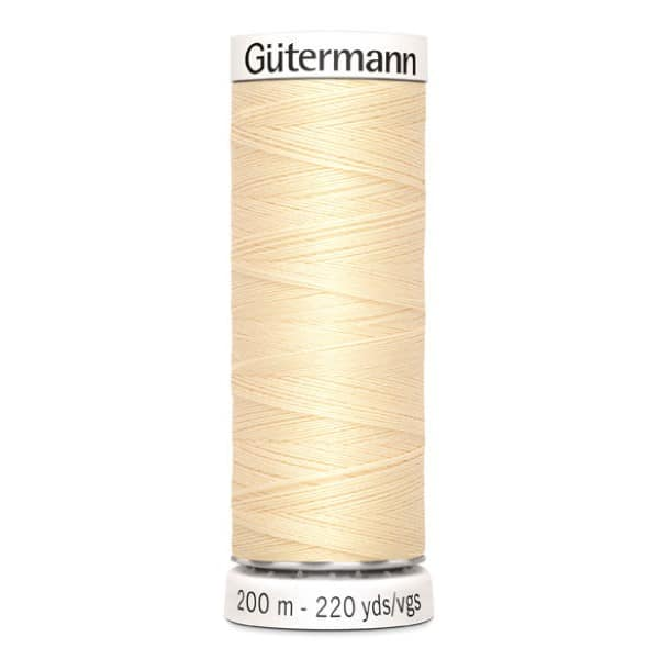 Allesnaaigaren 200m - 610 Allesnaaigaren Col 610
