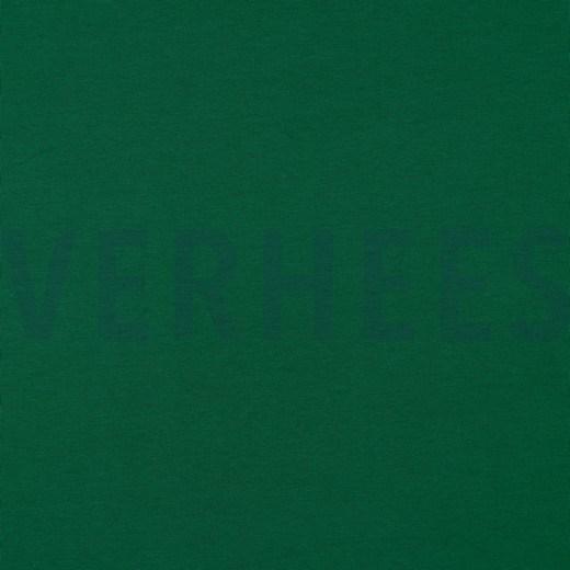 Poppy - uni groen 08036.032