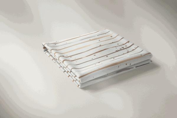 Family Fabrics - Stripes