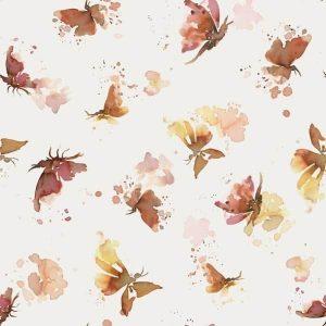 Home butterflies 900x Aangepast