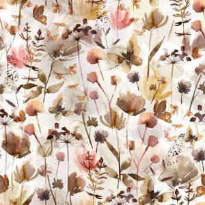 Home wildflowers 900x Aangepast
