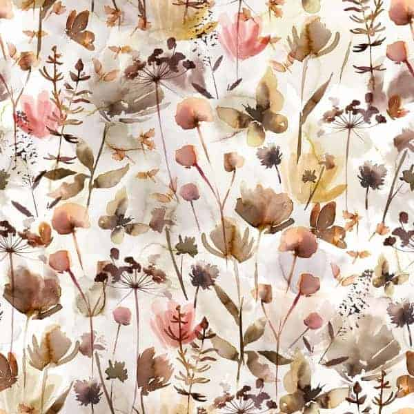 Family Fabrics - Wild Flowers wildflowers 900x Aangepast