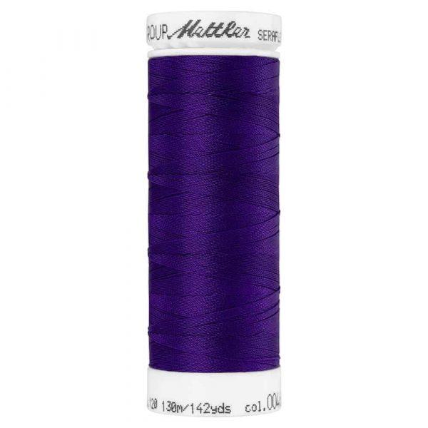 Mettler Seraflex 130m - 0046 a7840 0046