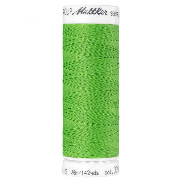 Mettler Seraflex 130m - 0092 a7840 0092
