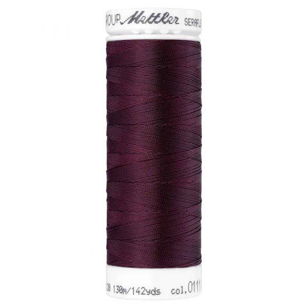 Mettler Seraflex 130m - 0111 a7840 0111
