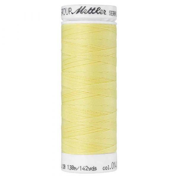Mettler Seraflex 130m - 0141 a7840 0141