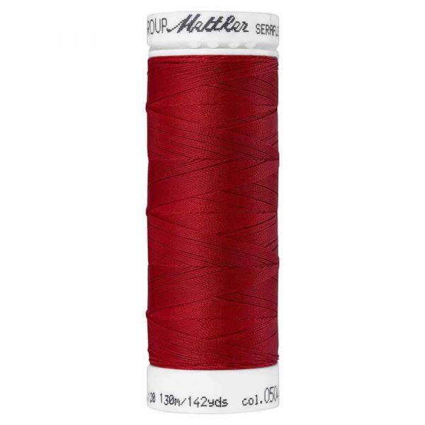 Mettler Seraflex 130m - 0504 a7840 0504