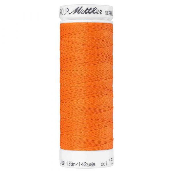 Mettler Seraflex 130m - 1335 a7840 1335