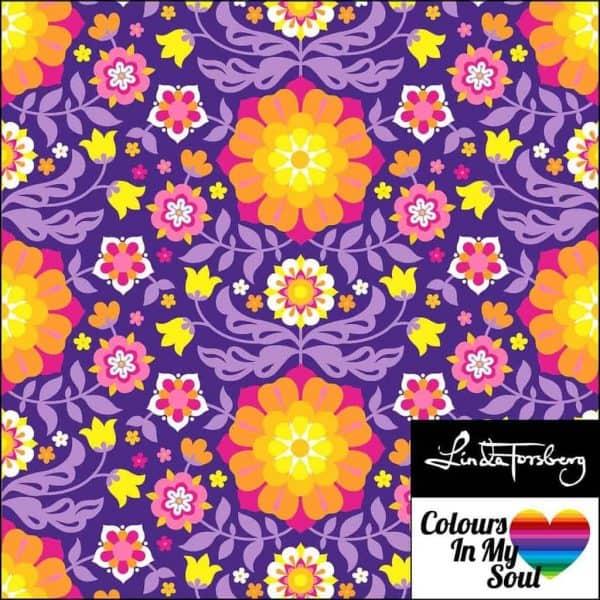 Colours In My Soul - Lillemor Purple 168035809 origpic 5bc576