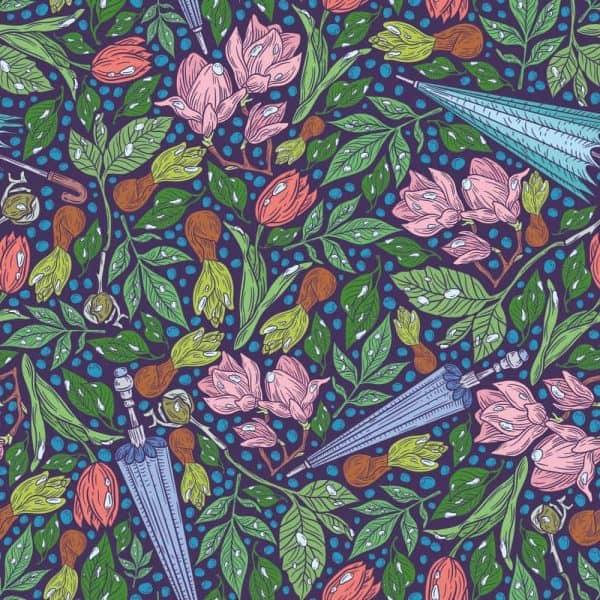 Ernst Textil - Paraplu's 200201174225p