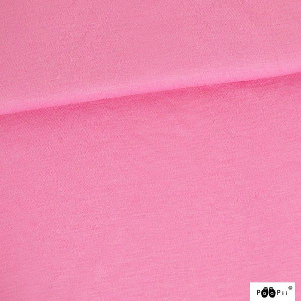 Paapii Merino wol tricot - Light Pink 123355f51f07bcf20b