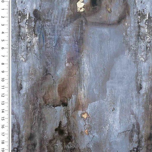 Jersey Digital Fantasy - Light jeans 4704 jersey digital fantasy  1101 vierkant
